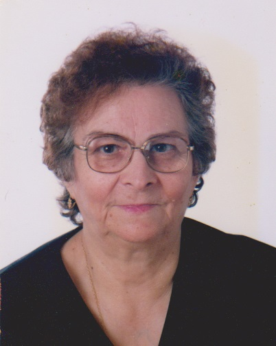 Do�a Josefa Carrero Maroto